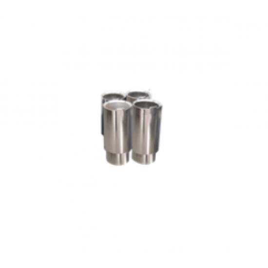 Kahesambaline (kahe posti) hüdrotõstuk  L2C-45E