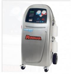 R-134a Kliimahooldur Robinair 790 Pro