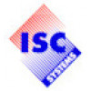 ISC-Systems SpA