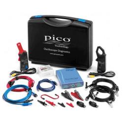 PicoScope 4223 2-kanaliga digitaalostsilloskoop