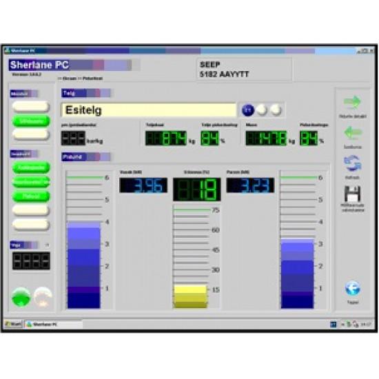 BPS Kompakt 10.0T