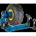 Veoautod ja Põllumajandusmasinad