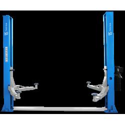 Kahesambaline (kahe posti) hüdrotõstuk  L2-40D Premium