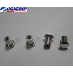 Alumiiniumnaast sõiduautole 8-10-1