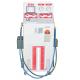 Automaatkastide õlivahetaja AGA2812 EVO